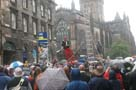 acrobatic juggling scotland best-street show.jpg